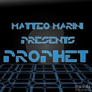 Matteo Marini