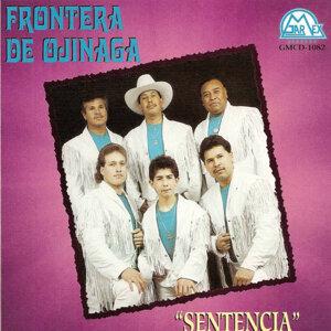 Frontera de Ojinaga 歌手頭像