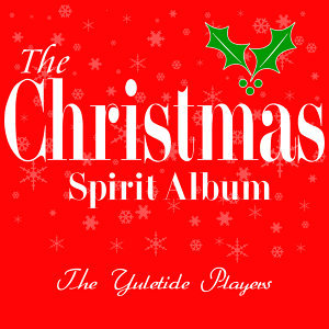 The Yuletide Players 歌手頭像