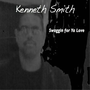 Kenneth Smith 歌手頭像