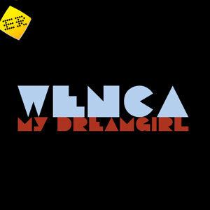 Wenca 歌手頭像
