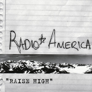 Radio America 歌手頭像
