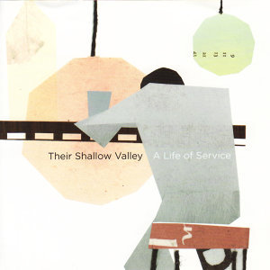 Their Shallow Valley 歌手頭像