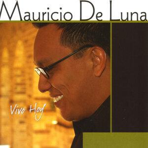 Mauricio De Luna 歌手頭像