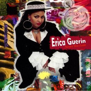 Erica Guerin 歌手頭像