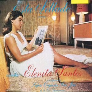 Elenita Santos 歌手頭像