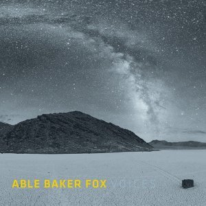 Able Baker Fox 歌手頭像