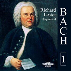 Richard Lester