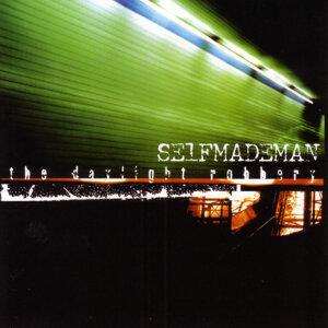 Selfmademan