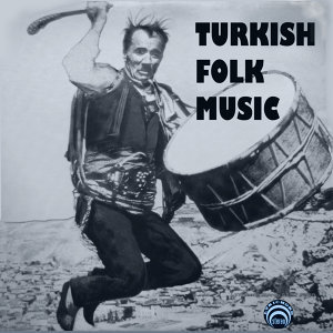 Turkish and Sivrialan Musicians