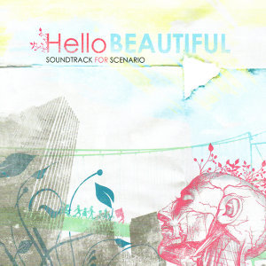 Hello Beautiful 歌手頭像