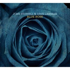 John Stowell 歌手頭像