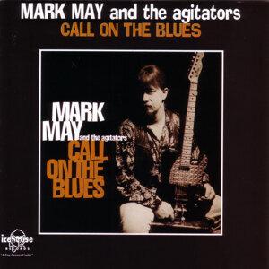 Mark May 歌手頭像