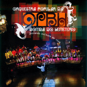 Orquestra Popular da Bomba do Hemetério