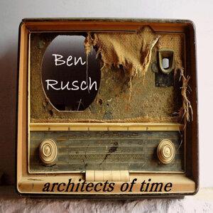 Ben Rusch 歌手頭像