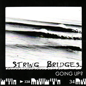 String Bridges 歌手頭像