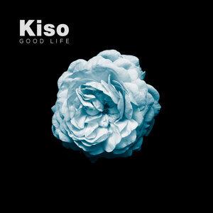 Kiso 歌手頭像