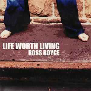 Ross Royce 歌手頭像
