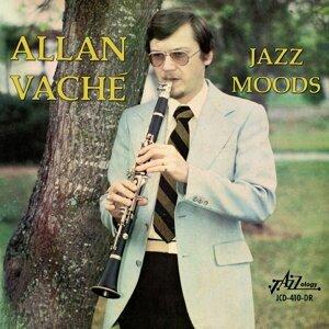 Allan Vaché 歌手頭像