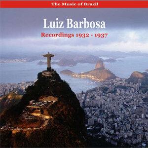 Luiz Barbosa 歌手頭像