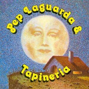 Pep Laguarda & Tapineria