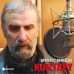 Kurtbey 歌手頭像