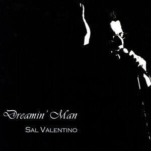Sal Valentino 歌手頭像