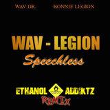 Bonnie Legion, Wav-Dr.