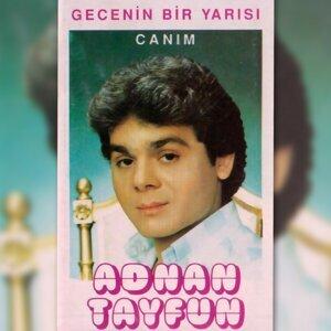 Adnan Tayfun 歌手頭像