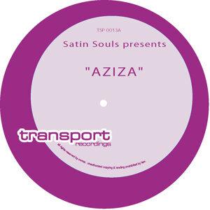 Satin Souls