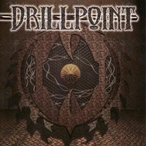 Drillpoint 歌手頭像