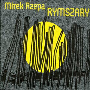 Mirek Rzepa 歌手頭像