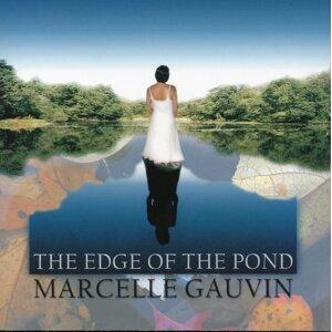 Marcelle Gauvin 歌手頭像