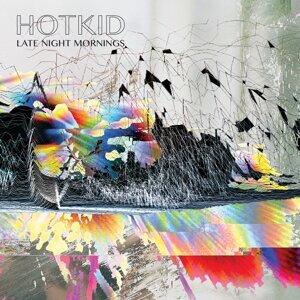HotKid