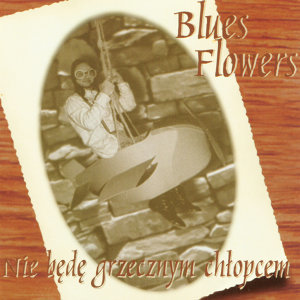Blues Flowers 歌手頭像