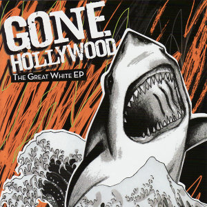 Gone Hollywood 歌手頭像