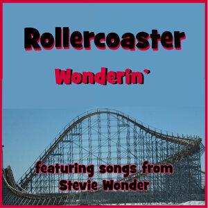 Rollercoaster 23 歌手頭像