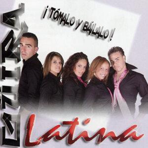 Güira Latina 歌手頭像