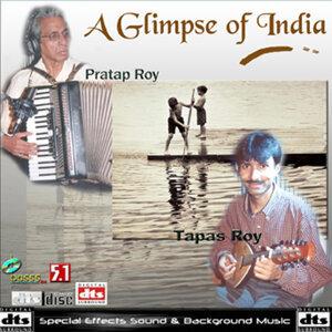 Pratap Roy & Tapas Roy 歌手頭像