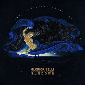 Glorior Belli 歌手頭像