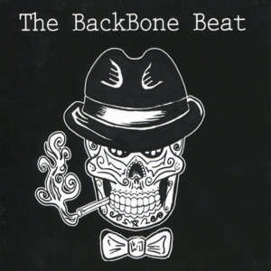 The BackBone Beat 歌手頭像