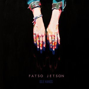 Fatso Jetson 歌手頭像