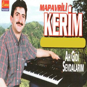 Mapavrili Kerim 歌手頭像