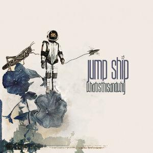 Jump Ship 歌手頭像