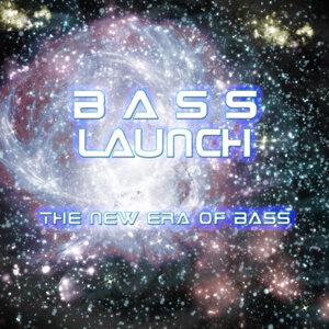 Bass Launch 歌手頭像