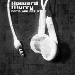 Howard Murray 歌手頭像