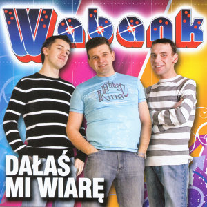 Wabank