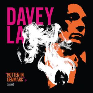 Davey La 歌手頭像