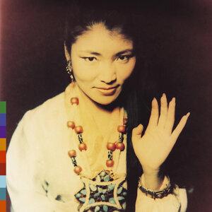 Yungchen Lhamo 歌手頭像