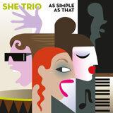 She Trio